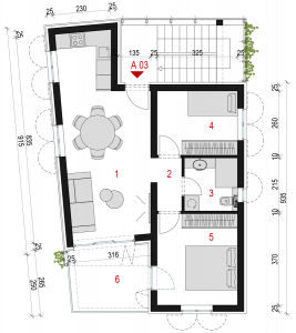 Parcela-2-2kat-A3