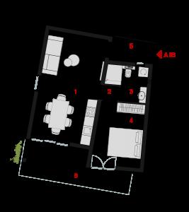 Parcela-3-1kat-A3