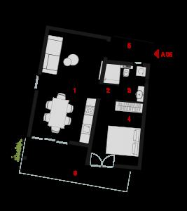 Parcela-3-2kat-A5