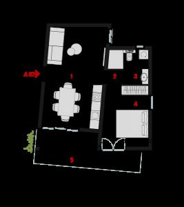 Parcela-3-prizemlje-A2