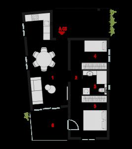 Parcela-4-2kat-A3