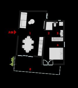 Parcela-5-1kat-A4