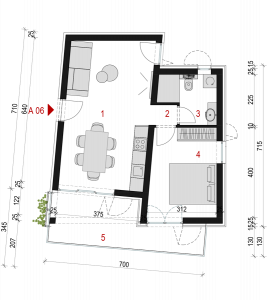 Parcela-5-2kat-A6