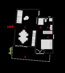 Parela-5-prizemlje-A2